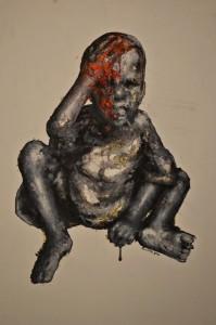 «Η Παρέα της Φλώρινας»,  εκθέτει  έργα της  στη Τεχνόπολη στο Γκάζι για τα παιδιά της ΚΟΜΠΑΝΙ