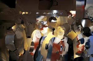 6η Διεθνής Biennale του Πεκίνου, Κίνα 2015 (Παρότρυνση 3ργαστηρίου Ζωγραφικής) Οι όροι συμμετοχής