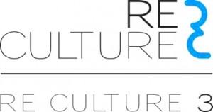 Συμμετοχή της Αννας Πιάτου (1ο Εργαστήριο Ζωγραφικής στη Διεθνής Εικαστική Εκθεση σύγχρονης τέχνης RE-culture ΙΙΙ)