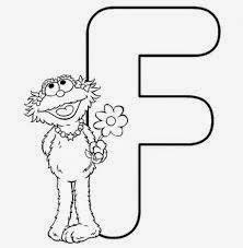 η πρώτη συγκέντρωση του περιοδικού F