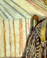 1ο Εργαστήριο Ζωγραφικής 10η Βδομάδα Μαθημάτων Χειμερινού Εξαμήνου 2014-15