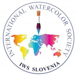 International Βiennial Watercolor Castra Slobenia Μια επιτυχία της Σχολής Καλών Τεχνών Φλώρινας με την συμμετοχή τεσσάρων προπτυχιακών φοιτητριών από το ΤΕΕΤ