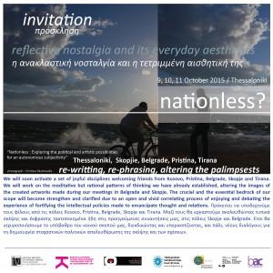 Nationless